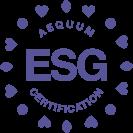 esgaequum