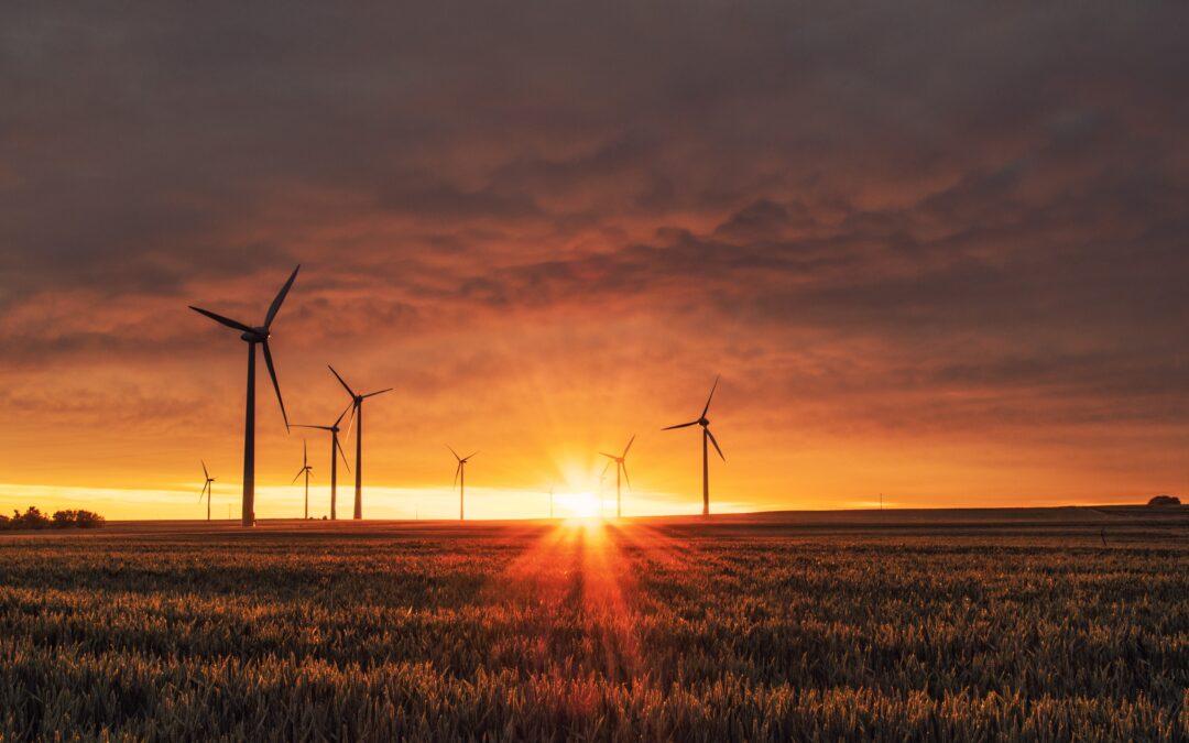 ESG: una estratègia per a la transició ecològica