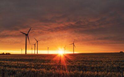 ESG: una estrategia para la transición ecológica