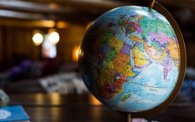 Origen de la ESG Aequum: el método objetivo de calificación de las inversiones responsables