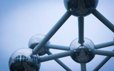 Las administraciones públicas inician el camino hacia la legislación vinculante respecto al marco ESG